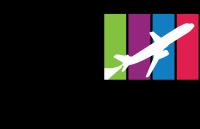 Pilot Training | pilot training cost | Flight Academy |Pilot Training in India | CPL Pilot Training | CPL Pilot | CPL Pilot Training India | Commercial pilot training | Pilot institute in delhi| Dgca ground classes | Dgca online classes | cpl ground classes | Best Pilot Training Institute in Delhi,India